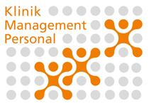 logo_klinikmanagementpersonal