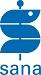 Sana_Logo_HKS44_K
